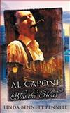Al Capone at the Blanche Hotel, Linda Bennett Pennell, 1619353156