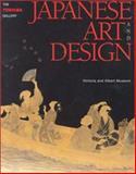 Japanese Art and Design, Joe Apele, 1851773150