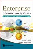 Enterprise Information Systems : Contemporary Trends and Issues, Olson, David L., 9814273155