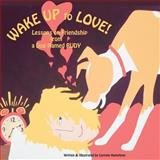 Wake up to Love!, Corinne Humphrey, 1493693158