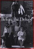 Before the Deluge, Briggs, John, 1854113151