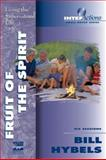 Fruit of the Spirit, Bill Hybels, 0310213150
