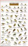 Southern California Park/Garden Birds, Craig MacGowan, 0898863155