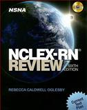 NCLEX-RN® Review 6th Edition