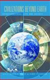 Civilizations Beyond Earth, , 1782383158