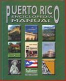 Enciclopedia de puerto Rico, Bonilla, Walter R., 1932243151