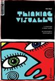 Thinking Visually, Mark Wigan, 2940373159