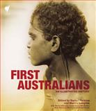 First Australians : An Illustrated History, , 0522853153