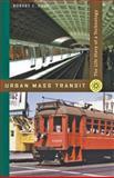 Urban Mass Transit 9780801893155