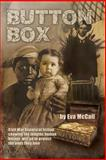 Button Box, Eva McCall, 0988943158