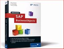 Discover SAP BusinessObjects, Audas, Thierry and Dinkel, Chris, 1592293158