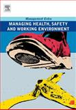Managing Health, Safety and Working Environment, Elearn, 0080453155