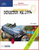 Macromedia Director MX 2004 9780619273156