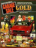 Garage Sale Gold, , 091429315X