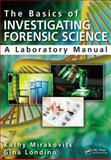 The Basics in Investigating Forensic Science