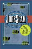 The Great American Jobs Scam, Greg LeRoy, 1576753158