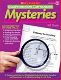 Mysteries, Bill Doyle, 054508315X