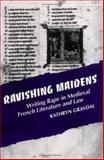 Ravishing Maidens 9780812213157