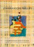 John Ransom Philips, John Phillips and Zahi Hawass, 1555953158