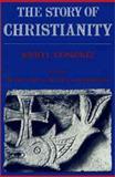 Story of Christianty, Justo L. González, 0060633158
