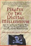 Pirates of the Digital Millennium, John Gantz and Jack Rochester, 0131463152