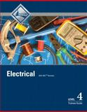 Electrical Level 4 Trainee Guide 8th Edition