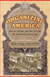Organizing America