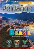 Bienvenido a Brasil, Stephanie Harvey and National Geographic Learning Staff, 1305083156