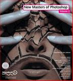 Photoshop, Dorren, Corne van and Ottner, Oliver, 1590593154