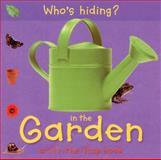 In the Garden, Christiane Gunzi, 0764163159