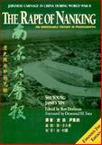 The Rape of Nanking, James Yin, 0963223151
