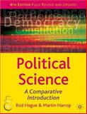 Comparative Government and Politics 4th Edition