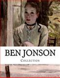 Ben Jonson, Collection, Ben Jonson, 150048315X