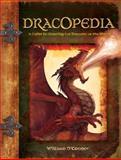 Dracopedia, William O'Connor, 1600613152