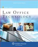 Law Office Technology, Guay, 0735583161