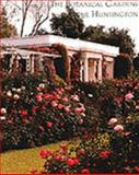 The Botanical Gardens at the Huntington, Don Normark, Walter Houk, 0810963167