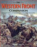 The Western Front Companion, Mark Adkin, 0811713164