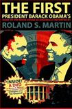 The First, Roland S. Martin, 0883783169