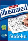 Maran Illustrated Sudoku, , 1598633163