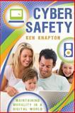 Cyber Safety, Ken Knapton, 1599553163