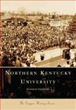Northern Kentucky University, Jennifer Gregory, 0738543160