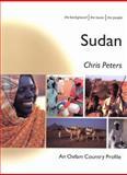 Sudan 9780855983161