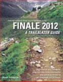 Finale 2012, Mark Johnson, 0981473164