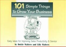 Da Bala Las, Dottie Walters and Lilly Walters, 1560523166