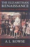 The Elizabethan Renaissance 9781566633161