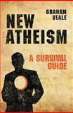 New Atheism, Graham Veale, 1781913161