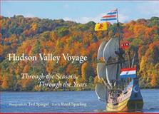 Hudson Valley Voyage, Reed Sparling, 1929373163