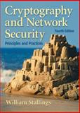 Cryptography and Network Security : Principles and Practice, Stallings, William, 0131873164