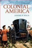 Colonial America 6th Edition