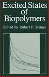 Excited States of Biopolymers, , 0306413167